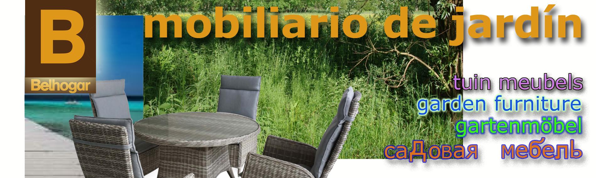 Tiendas de muebles en murcia good tienda de muebles en castelln with tiendas de muebles en - Tienda de muebles en cartagena ...