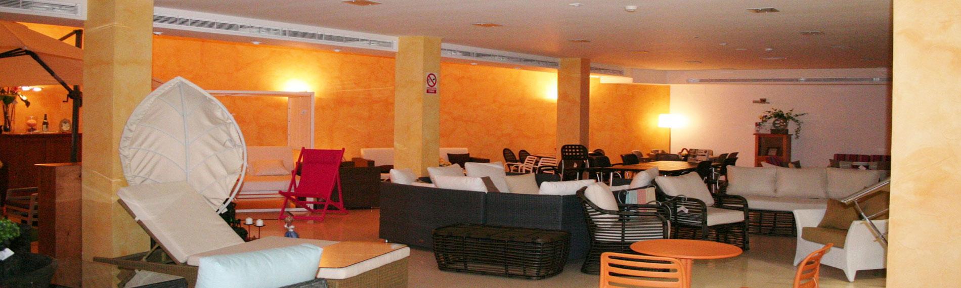 Tiendas De Muebles En Roquetas De Mar Idea Creativa Della Casa E  # Muebles Roquetas De Mar