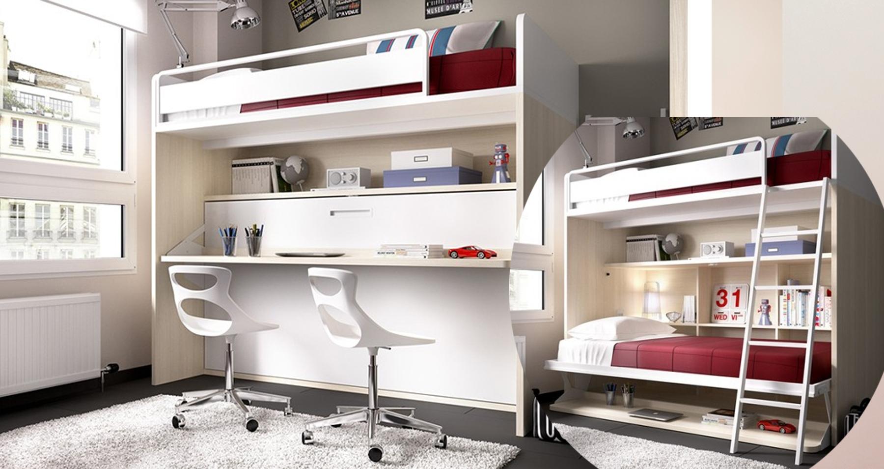 Inicio - Belhogar Muebles y Electrodomésticos